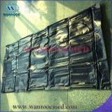 PVC葬儀の遺体袋