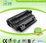 Price all'ingrosso Toner Cartridge Q7516A Toner per l'HP LaserJet 5200