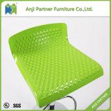 新製品2016の革新的な製品のABSプラスチックシートのバースツール(ヘンリー)