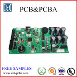 2 Layer Benutzerdefinierte PCB Circuit Board