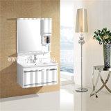 PVC 목욕탕 Cabinet/PVC 목욕탕 허영 (KD-5011)