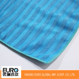 고품질 공장 가격 Microfiber 청소 피복 세차 피복