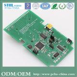 正弦波インバーターPCB PCBメーカーLtu2 PCB