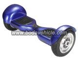 小型電気Unicycle 2の車輪のスマートなバランスのスクーターの電気自己のバランスのスクーターのUnicycleのスケートボード