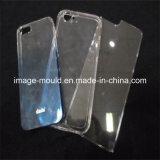 093high-kwaliteit het kras-Bestand Mobiele Scherm van de Dekking van de Telefoon Optische Lens