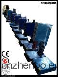 Macchina di plastica ultrasonica della saldatura a punti dalla Cina (ZB-2850)