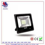 Flut-Licht-volles Watt des Fabrik-Verkaufs-10W 2835 SMD LED