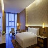 Meubilair van het Hotel van de Slaapkamer van Foshan het Recentste Vastgestelde