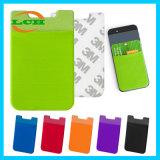 Einfachheits-Handy-Rückseiten-Stehbeutel für Telefon