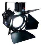cantão da luz da película do poder superior 1200W justo