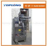 Cup-Friktion Ktl-50A2 Turnplate vertikale automatische Verpackungsmaschine