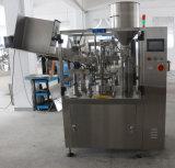 Косметическое Cream Tube Filling и Sealing Machine (HGF-40)