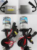 Fabrik-fasten direkte Verkaufs-Qualität 75W Anfang VERSTECKTER Xenon-Installationssatz mit Birne des Xenon-3000k-30000k