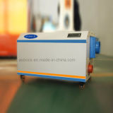3kg/H 산업 회전자 제습기