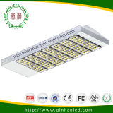 5 Years Warranty (QH-LD7C-350W)のIP65 350W LED Outdoor Street Light
