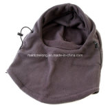 Maschera di protezione calda del cappello antivento esterno di inverno