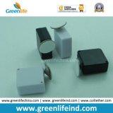Храньте концы коробки W/Different Tether обеспеченностью индикации миниые квадратные