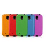 2016의 다색 지능적인 전화를 위한 최신 제품 이동 전화 상자 덮개