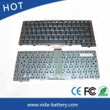 Laptop-Tastatur für Asus X51r A55c A55V A55vd R500V