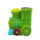 Nach Maß Plastikauto-Spielzeug