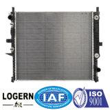 Auto W163/Ml230/Ml320/Ml430/Ml500 ' 97 - for Benz Radiator Dpi: 2190