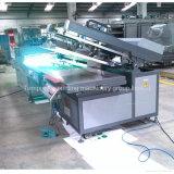로봇식 팔을%s 가진 TM-Z1 장비 스크린 Printer+UV 건조용 기계
