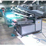 TM-Z1 Kit de impresora de pantalla + máquina de secado UV con brazo robótico