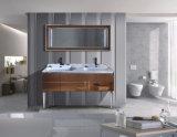 ステンレス鋼の浴室の虚栄心(YX-6313)