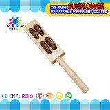 Speelgoed van het Instrument van het Stuk speelgoed van de Muziek van de Kinderen van het Speelgoed van de Muziek van Orff het Muzikale (xyh-14202-35/36)