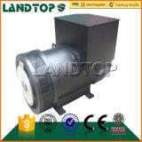 LANDTOP 삼상 단 하나 방위 전기 발전기 정가표