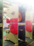 C 프레임 기계적인 구멍을 뚫는 힘 압박 기계 (JH21)