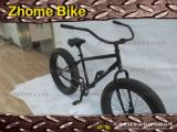 자전거 Parts 또는 Bicycle Frame 또는 Fat Bike Alloy Aluminium Frame와 Fork