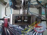 Machine de remplissage de l'eau de noix de coco