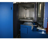 Kombiniertes Temperature Humidity und Vibration Test Chambers