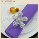 Napkin poco costoso Ring per Dinner Party