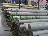 Los mejores tubo de acero inoxidable del precio 304