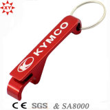 2016 nuovo Products Aluminum Bottle Opener per Beer