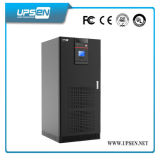 UPS industrial 100k-400kVA de la Bajo-frecuencia de Uninterrupted Power Supply