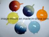 La mode d'enduit de Revo du PC Izh045 folâtre la lentille optique de lunettes de soleil