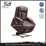 Kd-LC7027 2016 Lift Recliner Chair/Electrical Recliner/Rise e Recliner Chair/Massage Lift Chair