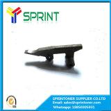 Dedo superior del recogedor para Konica Minolta Di650/Di551/K7155/7165