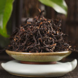 Yunnan Dian Hong Grade 1. Black Tea