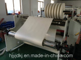 Grosses Roll Kraftpapier Paper Slitting und Rewinding Machine