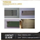 Steel's Stainless Welding Of electrode on Of sale