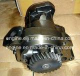Pompa 3047549 dell'olio per motori di Cummins K19 3201119 Ar-10588