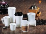 Nuova macchina superiore standard della materia prima della tazza di carta di vendita (ZBJ-X12)