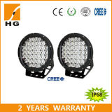 SuperBright 9inch 185W LED Working Light