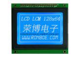 12864c-08t grafische LCD Vertoning