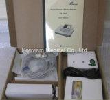 Machine de la Manche ECG de l'électrocardiographe 12 d'écran tactile (EM1200A)
