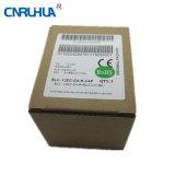 PLC Controlemechanisme het van uitstekende kwaliteit rhelc-12AC-R